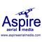 Aspire Aerial Media