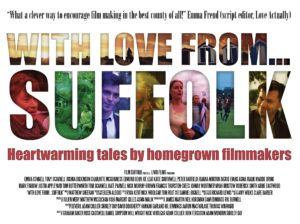 with-love-from-suffolk