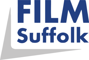film-suffolk